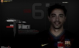 Xavi-Wallpaper-1