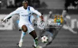 Yaya-Toure-Wallpaper-1