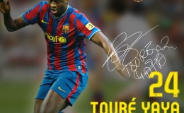 Yaya-Toure-Wallpaper-2
