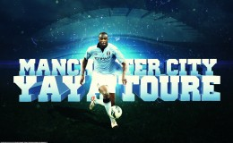 Yaya-Toure-Wallpaper-3