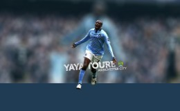 Yaya-Toure-Wallpaper-7