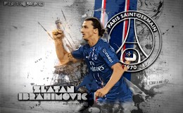Zlatan-Ibrahimovic-Wallpaper-11
