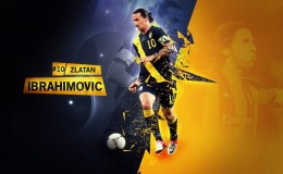 Zlatan-Ibrahimovic-Wallpaper-13