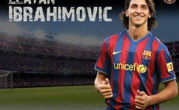 Zlatan-Ibrahimovic-Wallpaper-4