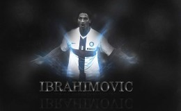 Zlatan-Ibrahimovic-Wallpaper-6