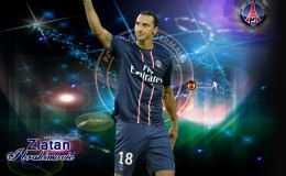 Zlatan-Ibrahimovic-Wallpaper-7