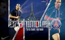 Zlatan-Ibrahimovic-Wallpaper-9